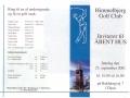 hgc-2001-24
