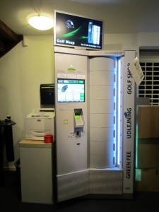 Probox (600x800)
