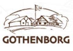 gothenborg