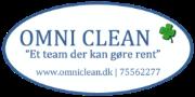 omni clean 180