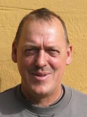 1-Henning