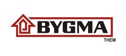 Bygma them