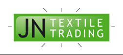 JNTT_logo
