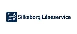 Silkeborg Låseservice