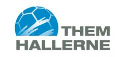 Them_Hallerne_logo_kant
