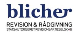 blicher