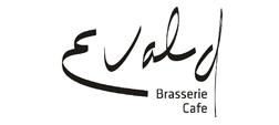 cafe evald
