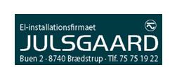 julsgaard 2
