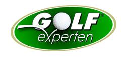 Golfexperten_CMYK