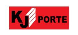 KJ Porte