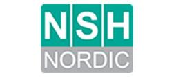 nshnordic-logo 2017