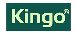 Kingo 90x90