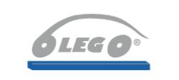 Olego1