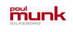 Poul Munk1