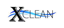 Xclean (2)