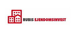 Rubis Ejendomsinvest