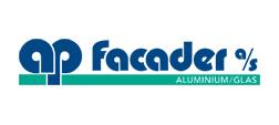 AP Facader.Logo.CMYK