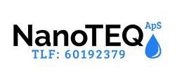 NanoTEQ